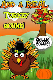 Thanksgiving Kids Games Thanksgiving Games Free Kids Android Apps On Google Play