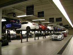 lexus auto warranty trend lexus las vegas 42 for your vehicle ideas with lexus las