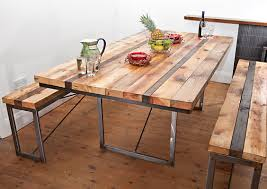 Dining Room Benches by Dining Tables Park Benches Bench Seating For Dining Room Metal
