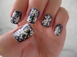 8 best images about nail designs ideas 2013 on pinterest