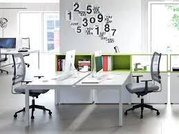 bureau deux personnes bureau deux personnes bureau bench 2 personnes sur armoire bureau