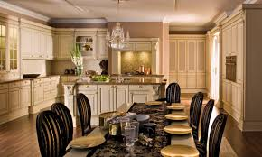 Luxury Kitchen Cabinets Manufacturers Top Luxury Kitchen Cabinets Manufacturers Decorating Ideas