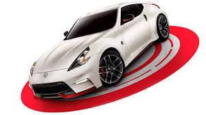 nissan 370z curb weight 2018 nissan 370z review u2013 interior exterior engine price and