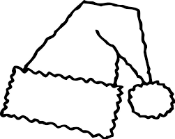 coloring page snowflakes arterey info