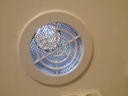 grille aeration chambre créer soi même l aération bien ventiler sa maison en rénovation