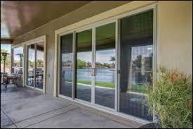 Replacing Patio Door Replacing Window Screen Mesh Visitmydoor Net