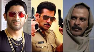 the 10 most impolite characters in bollywood films desimartini