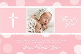 layout design for christening 21 christening thank you cards free printable psd eps indesign