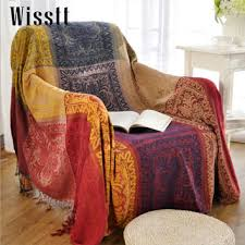 chenille throws for sofas shop chenille throw on wanelo