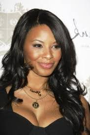 best long hairstyles for black women