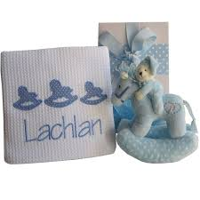 christening blankets personalized personalised baby blankets personalised baby blankets