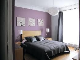 peinture chambre violet peinture violet et gris peinture chambre violet gris le violet la