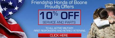 new u0026 used lexus in friendship honda of boone boone nc new u0026amp used cars