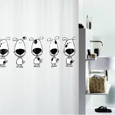 Cheap Modern Shower Curtains Cheap Unique Shower Curtains Cute Shower Curtains Online