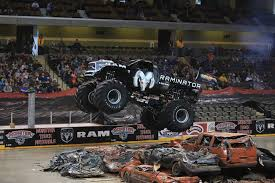 monster truck show in birmingham al guinness world record monster truck to come to chesapeake wtkr com
