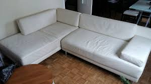 canapé tours achetez canapé d angle en occasion annonce vente à tours 37