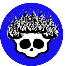 joe rider monster logo mora0711 deviantart
