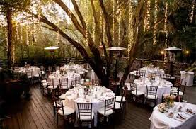 wedding venues in southern california calamigos ranch southern california weddings