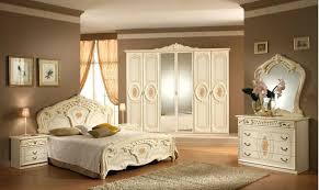 classy bedroom easy decorating ideas for bedrooms unique easy
