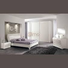 chambre laqué blanc brillant lit laqu blanc brillant chambre laqu blanc brillant table basse
