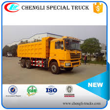 china shacman f2000 lorry truck china shacman f2000 lorry truck