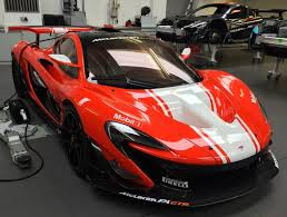 mansory cars for sale mclaren p1 gtr 58 made 25 road legal for sale u0026 sold cars