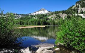 Utah lakes images 10 easy hikes near salt lake city jpg