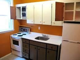 kitchen theme ideas for apartments kitchen theme decor sets rudranilbasu me