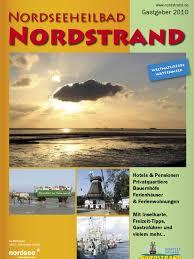 G Stige Esszimmer Komplett Ggv Insel Nordstrand 2010