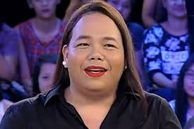Kris Aquino Meme - beyond kris tv 5 things you didn t know about darla abs cbn news