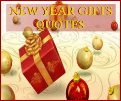 new year gifts new year 2017 gifts quotes lovely gifts ideas for new year 2017