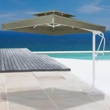 Wind Resistant Patio Umbrella Patio Umbrella Lights Uk Dogueville West Furniture Restoration