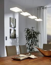 verilux floor l bulbs verilux floor l new led floor ls for reading beautiful led