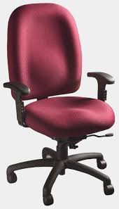 Massage Desk Chairs Awesome Microfiber Office Chair Office Chair Ideas