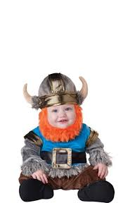 Spirit Halloween Infant Costumes 73 Halloween Costumes Images Baby Costumes