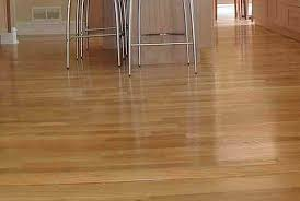 Laminate Flooring Kitchen by Kitchen Laminate Flooring Home Design Ideas And Pictures