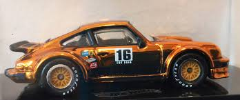 porsche model car porsche 934 turbo rsr model cars hobbydb