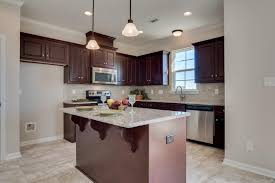 kelly cabinets aiken sc gregg s mill berkshire hathaway home services