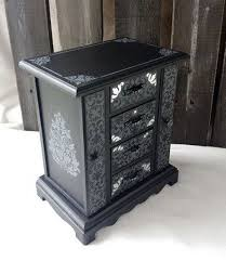 Paris Themed Jewelry Box 97 Best Images About Furniture On Pinterest Furniture Vintage