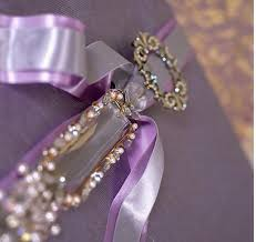 purple gift wrap 149 best fancy gift wrap images on wrapping ideas