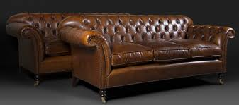 Leather Chairs Of Bath Leather Chairs Leather Sofas Leather - Leather chairs and sofas