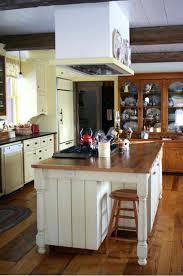 farmhouse kitchen island ideas best metal kitchen island ideas on farm style farm style kitchen