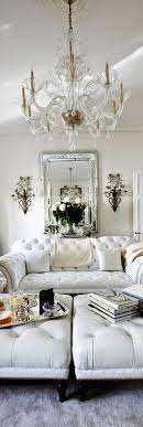 homes interiors and living 220 best white interiors images on white interiors