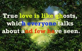 Nature Love Quotes by 60 Perpetual True Love Quotes Of All Time Written By Popular Authors