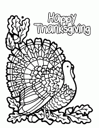 thanksgiving turkey gif free mayflower coloring pages coloring home