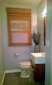 bathroom design awesome bathroom windows patterned window film