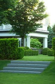 182 best garden steps images on pinterest stairs garden steps doyle herman design associates landscape design