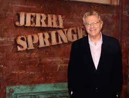 Jerry Springer Memes - image jerry springer show jpg dragonball fanon wiki fandom