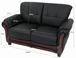 home decor sofa set new sofa set price range 2018 couches and sofas ideas