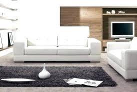 entretenir un canap en cuir comment entretenir un canap en cuir noir entretien canape en cuir